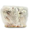 オオクワガタの産卵におすすめの用品 人工カワラ材
